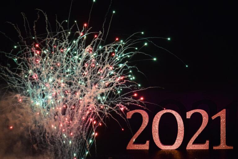 podcast-balitsa-2020
