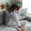 krisi-panikou-mathe-na-tin-antimetopizeis