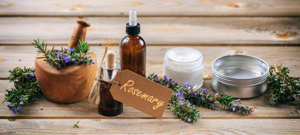 pos-i-aromatotherapeia-therapeuei-soma-kai-psixi -3