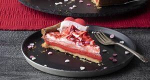 cheesecake-tarta-petretzikis
