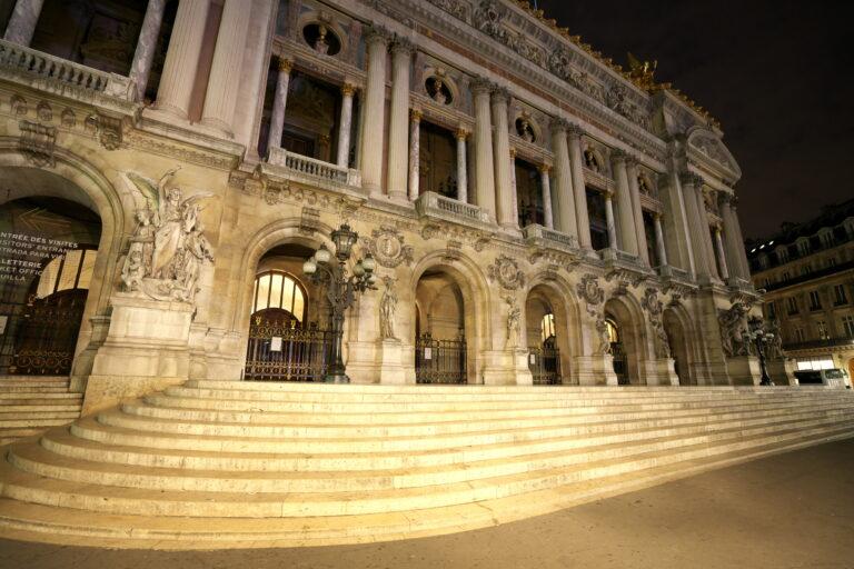 gala-opera-parisiou