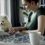 ta-ofeli-ton-puzzles-1