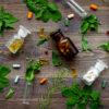 vitamines-botana-max-emminopausis-2