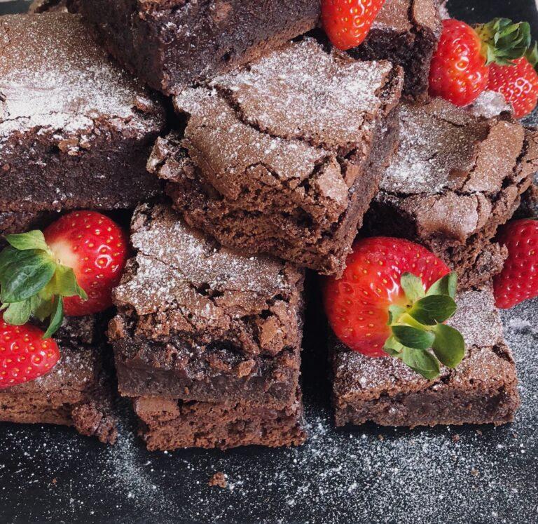 laxtarista-brownies-sokolatas