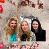 podcast-womenslife-apistia-3