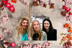 podcast-womenslife-apistia-3