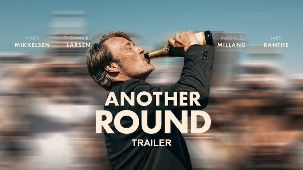 another-round