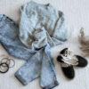diaxronikotita-ton-jeans