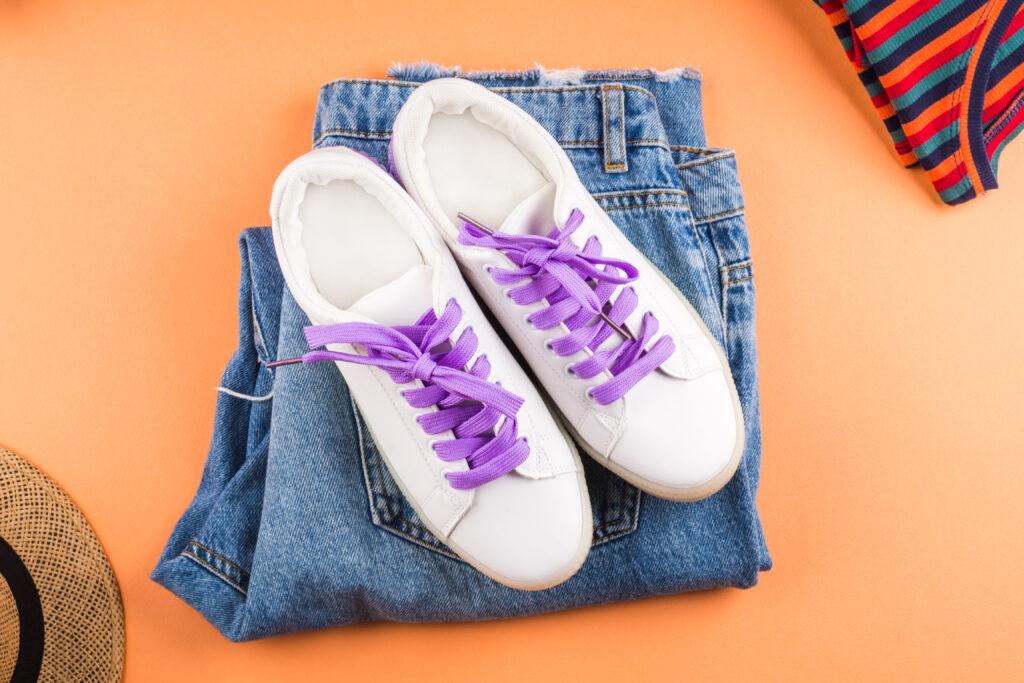 diaxronikotita-ton-jeans-3
