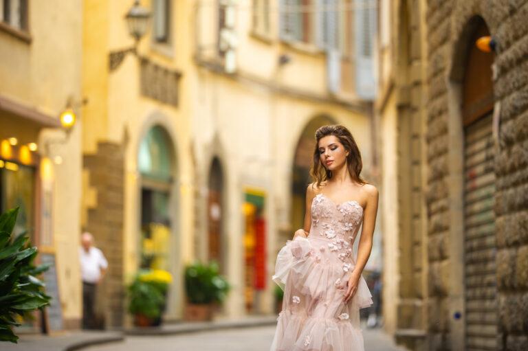 sxedio-armani-sotiria-italikis-modas