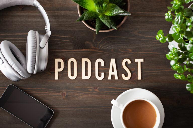 podcast-psichologia-pasxa-stin-poli