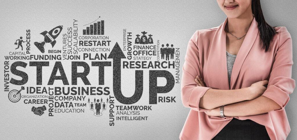 start-up-epixeiriseis