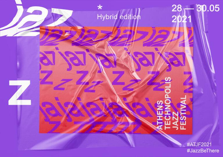 3mero-festival-jazz-technopoli-3