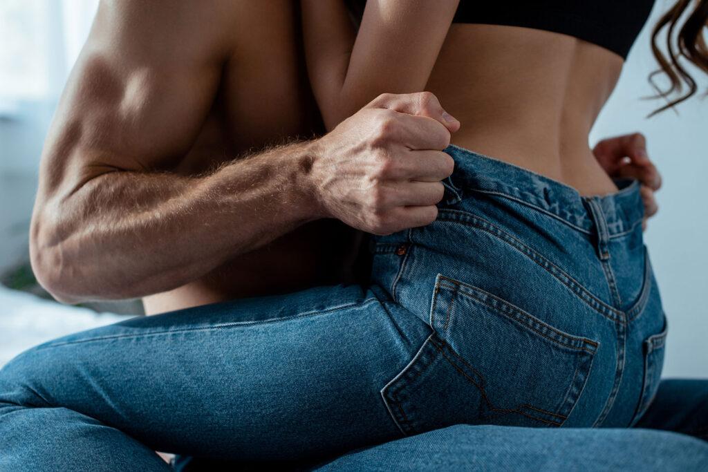 afrodisiaka-sexoualiki-zoi