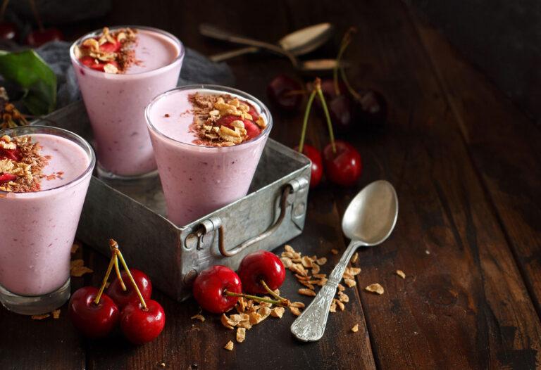 apithana-geustika-smoothies-freska-frouta-1
