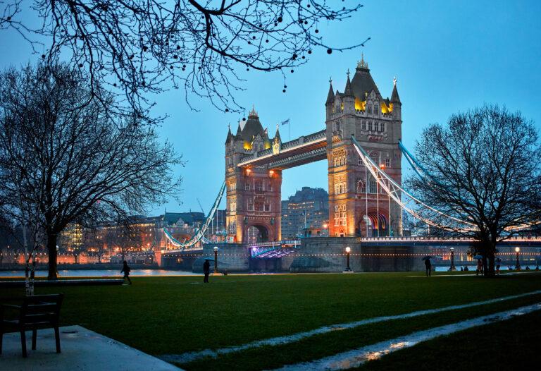 hi-tech-kommotirio-amazon-londino