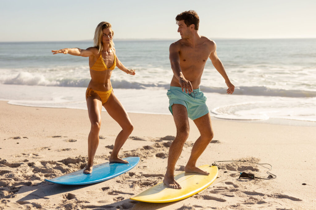 damazontas-kimata-me-to-surf-sou-2