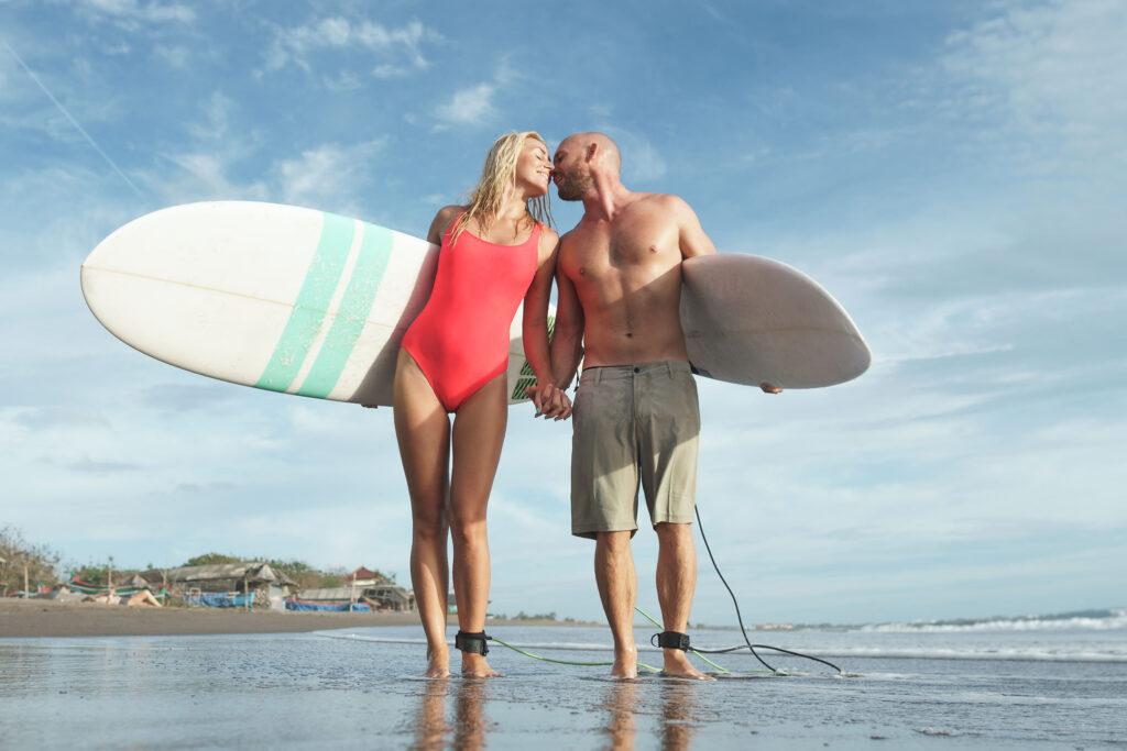 damazontas-kimata-me-to-surf-sou-3