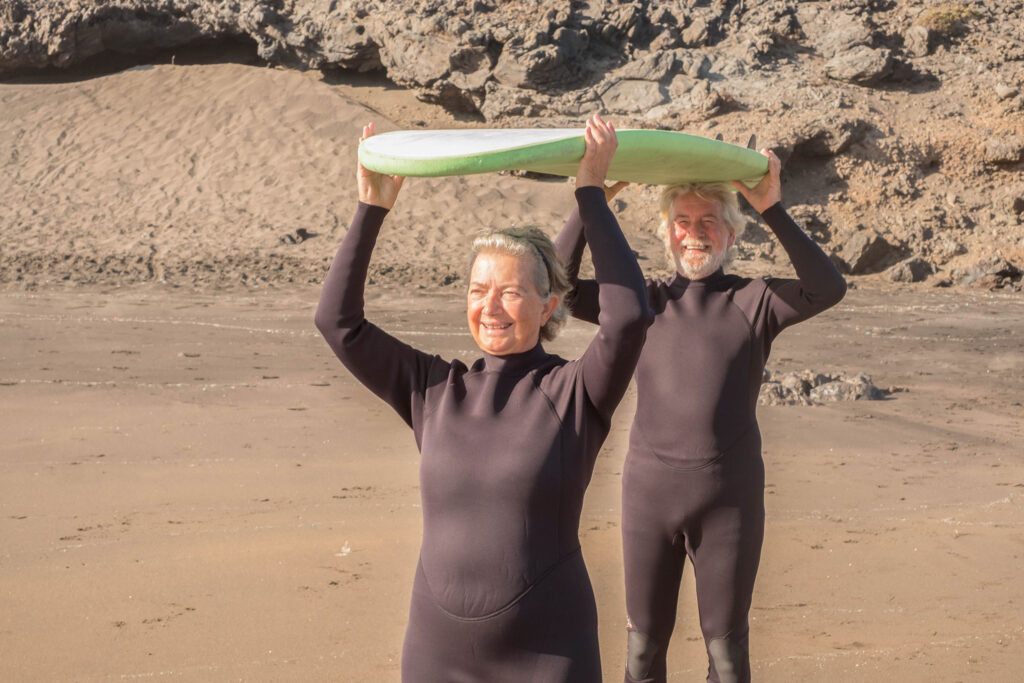 damazontas-kimata-me-to-surf-sou-4