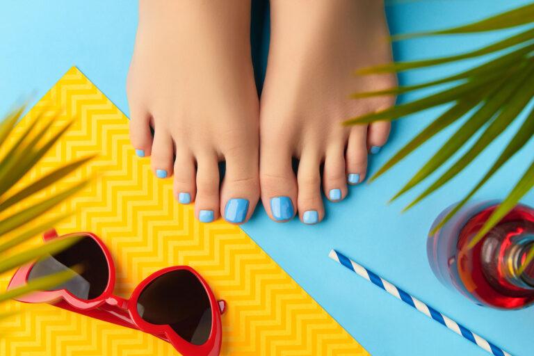 to-apolito-nail-trend-tou-kalokairiou-6