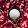 ependise-kalokairi-lotion-akribo-aroma-2