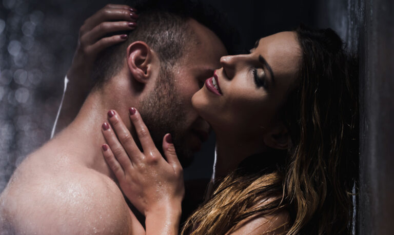 poso-sexoualika-apeleutheromeni-eisai