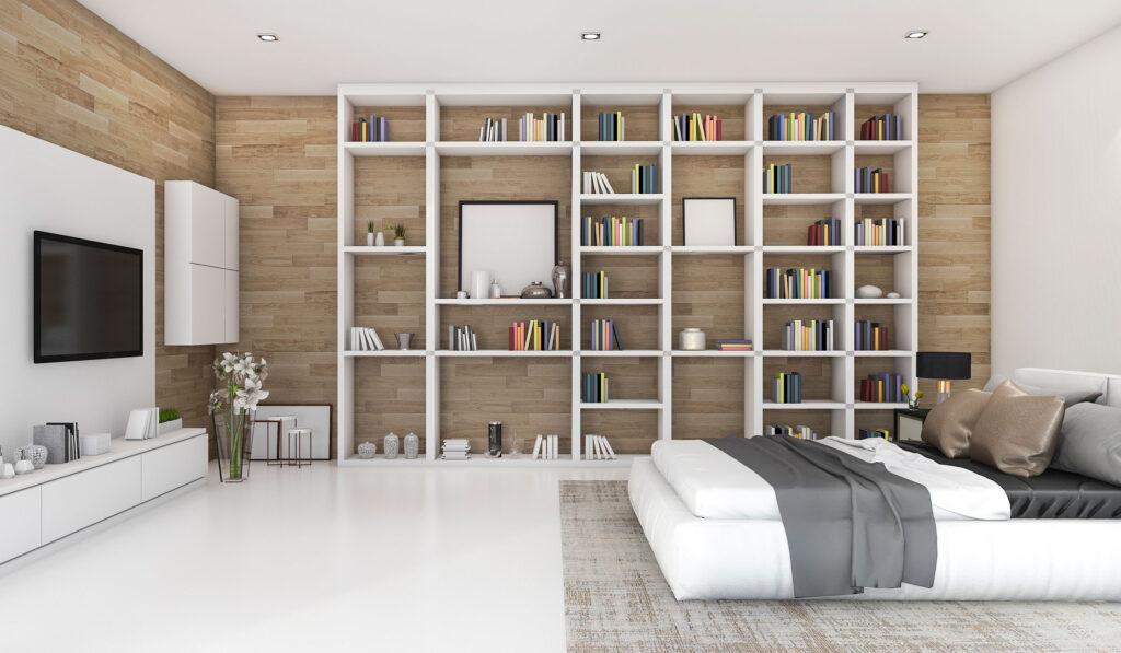 idees-bibliothikes-spiti-1