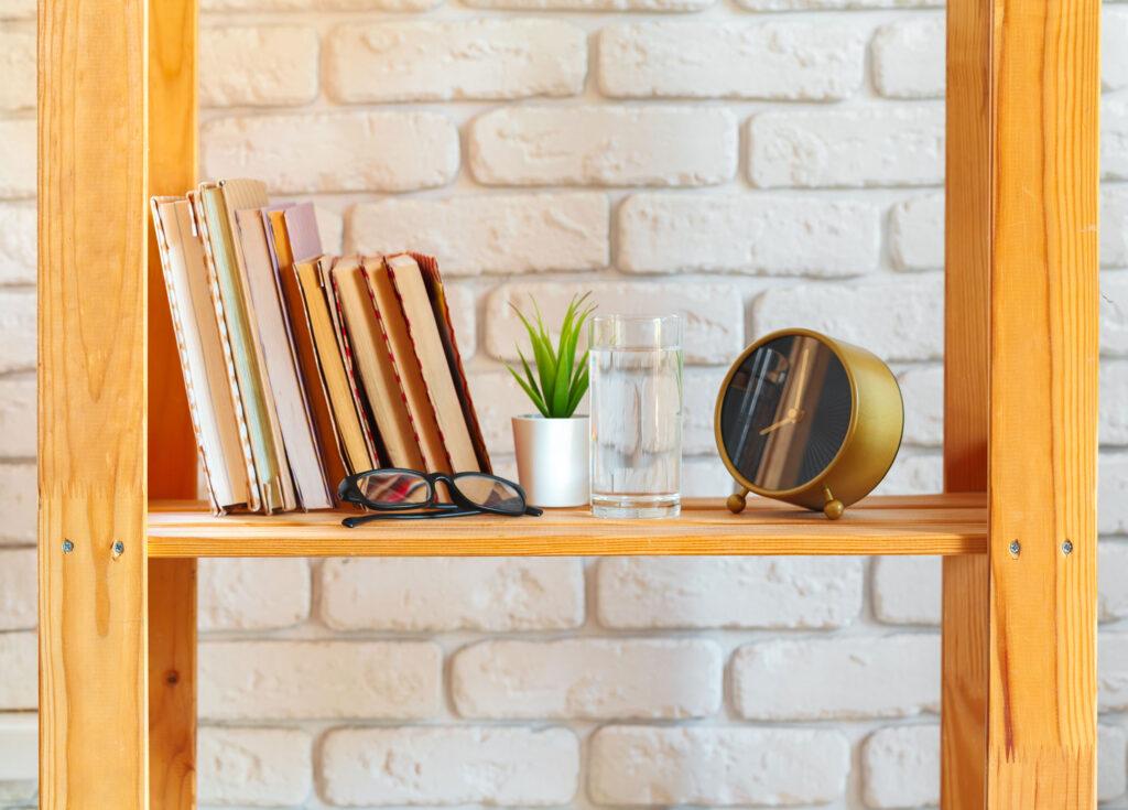 idees-bibliothikes-spiti-12