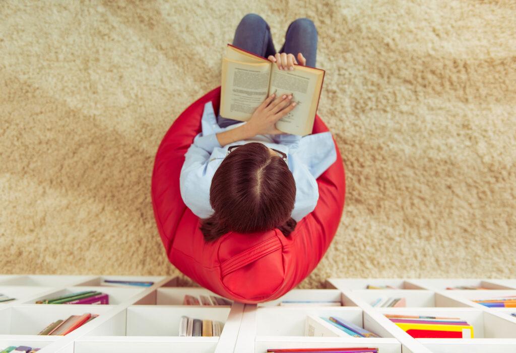 idees-bibliothikes-spiti-5