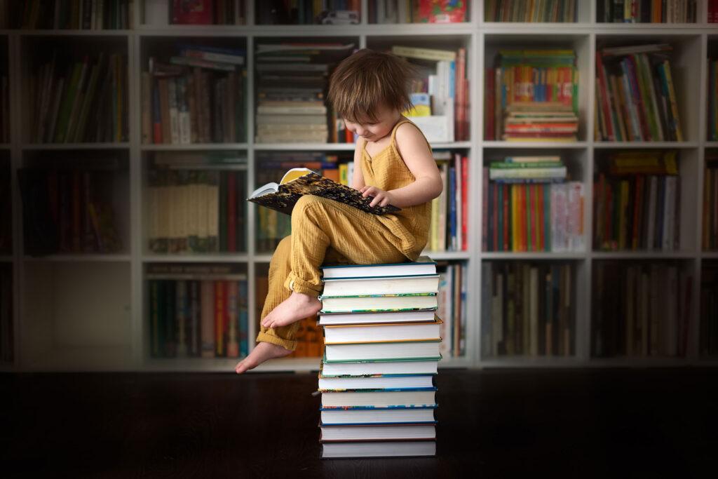 idees-bibliothikes-spiti-6