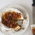 alliotiko-cheesecake-me-syka