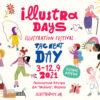 illustra-days