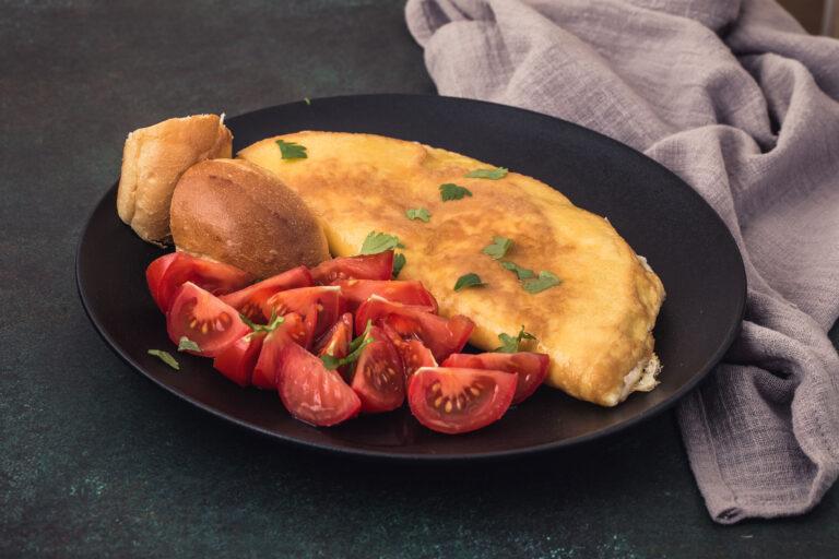 mia-diaforetiki-omeleta-fournos